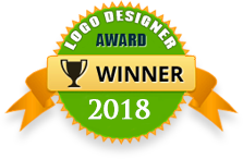 Logo Designer Winner Award 2013